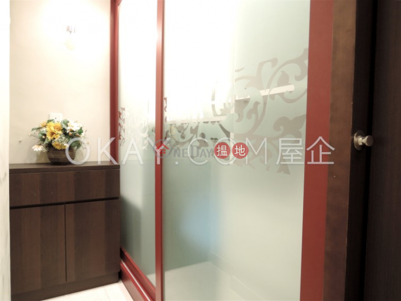 Fairview Height, High | Residential | Sales Listings, HK$ 9.5M