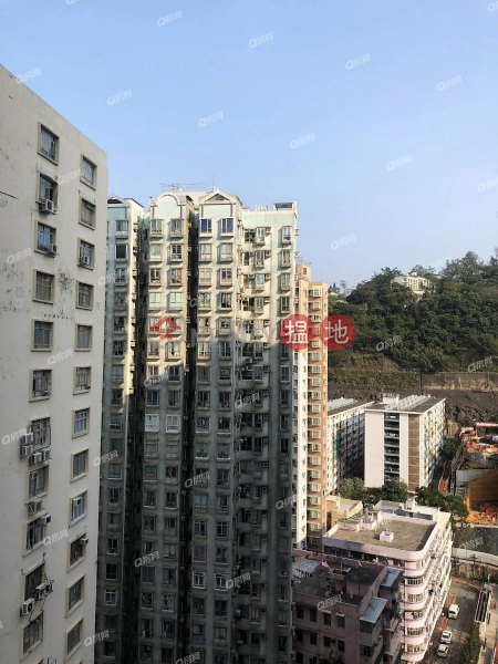 Lime Gala Block 1A, Middle | Residential Rental Listings | HK$ 18,000/ month