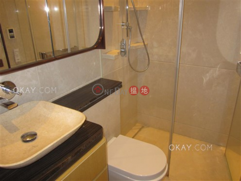 HK$ 38,000/ month, Cadogan, Western District | Nicely kept 3 bedroom with balcony | Rental