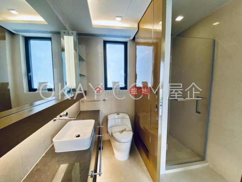 HK$ 5,000萬-尚林-西貢-3房3廁,連車位,獨立屋尚林出售單位