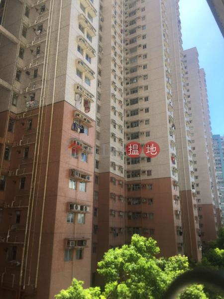 富欣花園 3座 (Block 3 Harmony Garden) 小西灣|搵地(OneDay)(1)