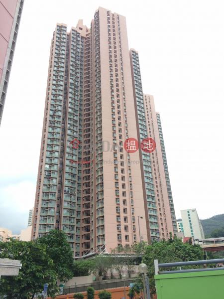 Shek Lei (II) Estate Shek Wai House (Shek Lei (II) Estate Shek Wai House) Kwai Chung|搵地(OneDay)(2)