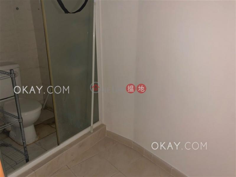 3房2廁,露台《君頤峰7座出租單位》 君頤峰7座(Parc Palais Tower 7)出租樓盤 (OKAY-R324311)