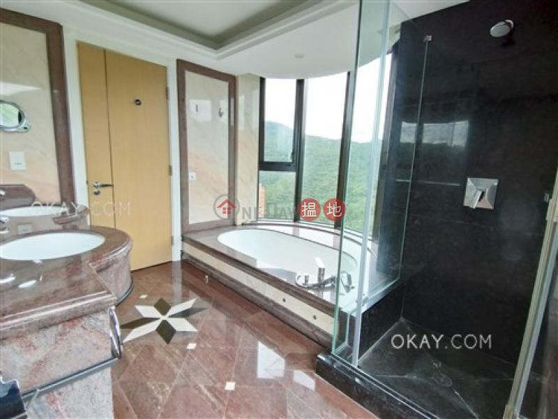淺水灣道3號高層|住宅|出租樓盤-HK$ 90,000/ 月