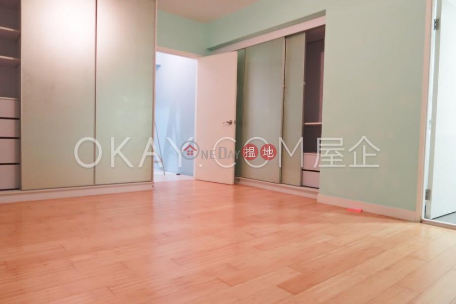 HK$ 72,000/ 月錦園大廈 中區3房3廁,實用率高,露台錦園大廈出租單位