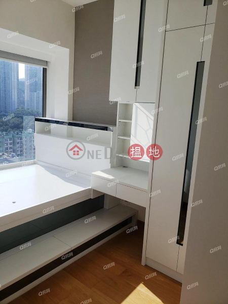 Harmony Place, High   Residential Sales Listings   HK$ 9.8M