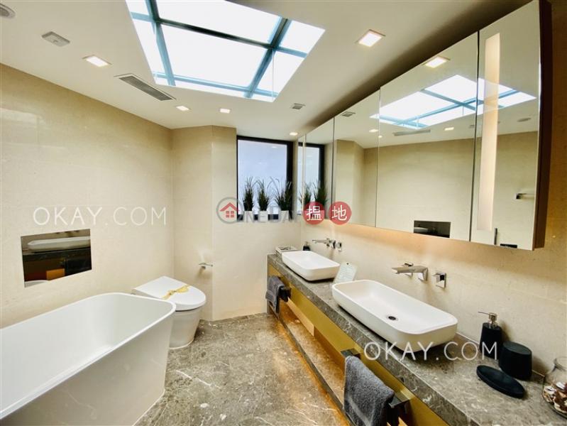香港搵樓 租樓 二手盤 買樓  搵地   住宅 出售樓盤3房3廁,連車位,獨立屋尚林出售單位