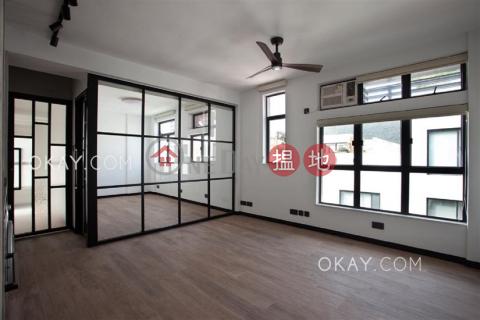Stylish 2 bedroom in Pokfulam | Rental|Western DistrictCNT Bisney(CNT Bisney)Rental Listings (OKAY-R109453)_0