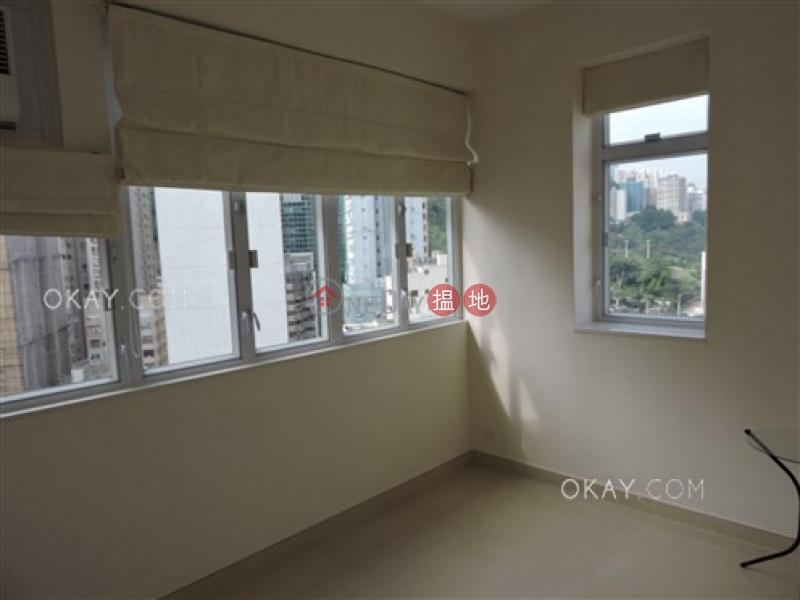 3房1廁,極高層《麗成大廈出售單位》|麗成大廈(Lai Sing Building)出售樓盤 (OKAY-S195446)
