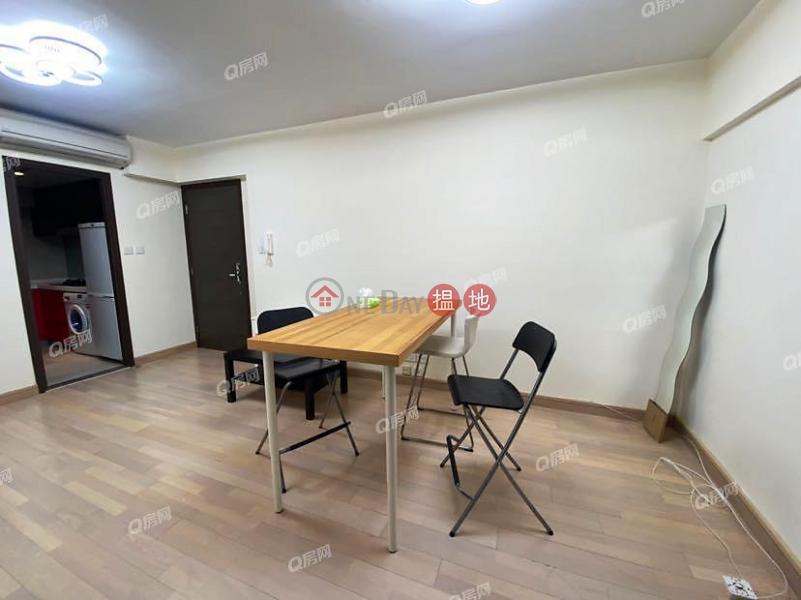 嘉亨灣 1座|高層-住宅-出租樓盤|HK$ 27,000/ 月