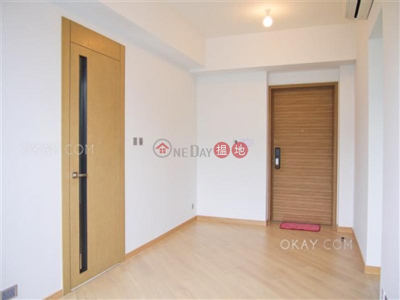 Property Search Hong Kong | OneDay | Residential | Rental Listings Elegant 2 bedroom with sea views & balcony | Rental
