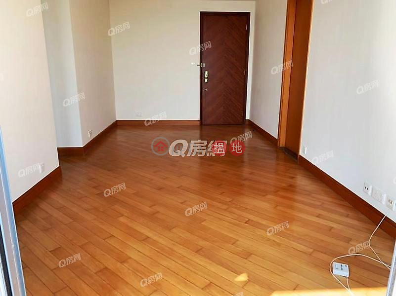 Property Search Hong Kong   OneDay   Residential, Rental Listings   Phase 1 Residence Bel-Air   2 bedroom Mid Floor Flat for Rent