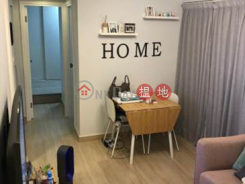 Middle Floor (2 Bedroom)|Yuen LongThe Sherwood Tower 3(The Sherwood Tower 3)Sales Listings (62338-3294162305)_0