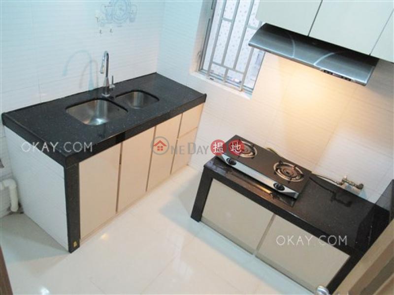 Block 9 Yee Cheung Mansion Sites C Lei King Wan, Low Residential, Rental Listings, HK$ 31,000/ month