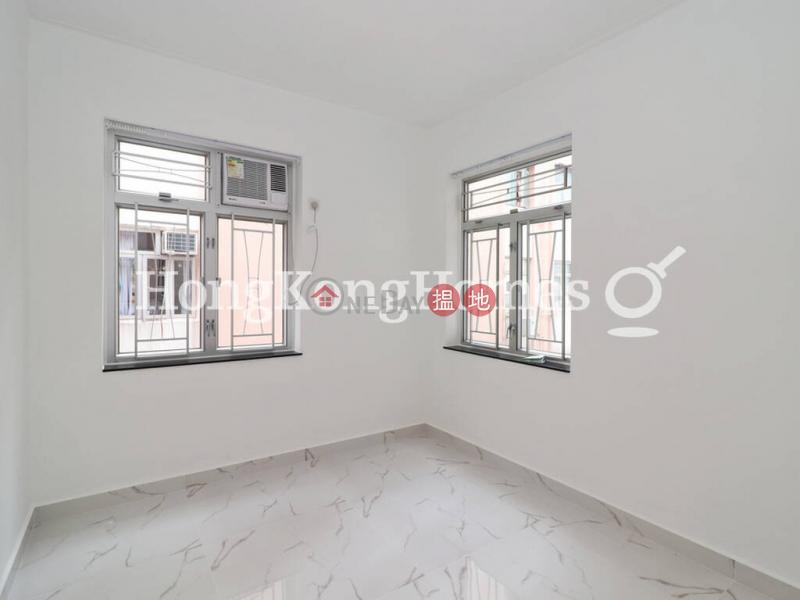 華納大廈兩房一廳單位出租 灣仔區華納大廈(Vienna Mansion)出租樓盤 (Proway-LID180989R)