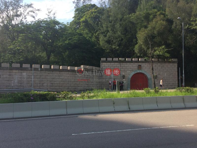 Dragon Garden (Dragon Garden) Sham Tseng|搵地(OneDay)(1)