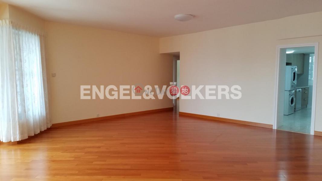 中半山三房兩廳筍盤出租|住宅單位|地利根德閣(Tregunter)出租樓盤 (EVHK88333)