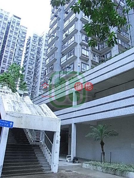 SHATINPARK PH 01 BLK B AVON GDN8-12沙角街 | 沙田|香港出租HK$ 11,500/ 月