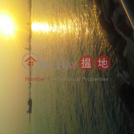 Billion|Cheung Sha WanBillion Plaza 2 (Billion Plaza 2 )Rental Listings (ctl13-03120)_0