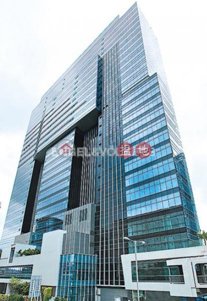 Studio Flat for Rent in Kwun Tong, Rykadan Capital Tower 宏基資本大廈 Rental Listings | Kwun Tong District (EVHK91247)