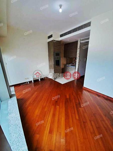 御金‧國峰-中層|住宅-出售樓盤HK$ 690萬