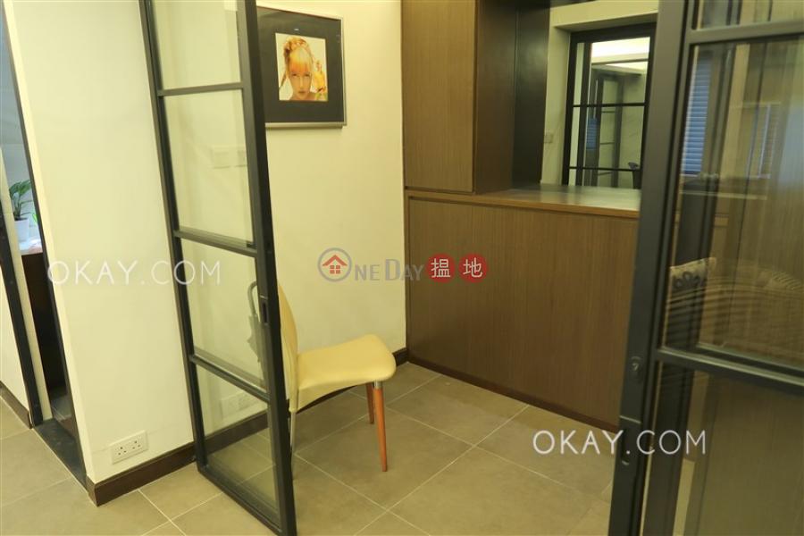 HK$ 888萬-東成樓灣仔區|2房1廁東成樓出售單位
