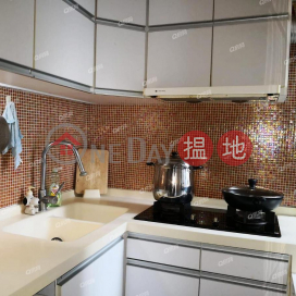 Heng Fa Chuen Block 47 | 2 bedroom High Floor Flat for Rent|Heng Fa Chuen Block 47(Heng Fa Chuen Block 47)Rental Listings (XGGD743706460)_0