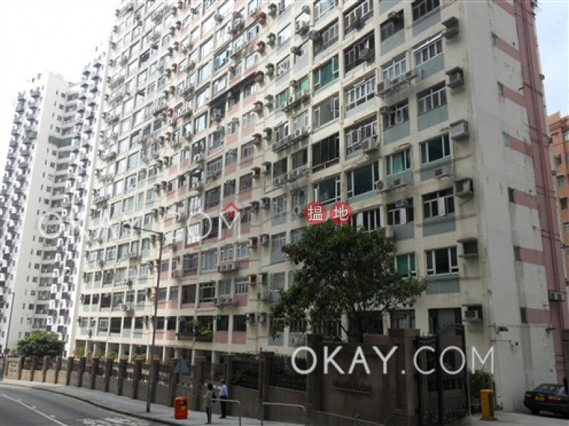 Block C1 – C3 Coral Court Middle | Residential | Rental Listings | HK$ 35,000/ month