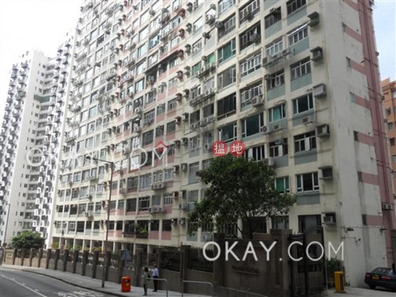 珊瑚閣 C1-C3座-中層|住宅-出租樓盤-HK$ 35,000/ 月