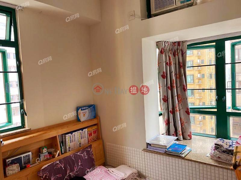 順昌大廈高層-住宅|出售樓盤|HK$ 708萬