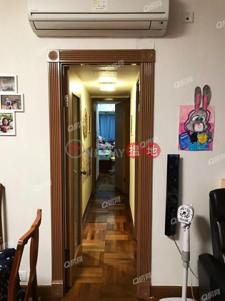 HK$ 25,000/ month Block 4 La Cite Noble | Sai Kung, Block 4 La Cite Noble | 3 bedroom Low Floor Flat for Rent