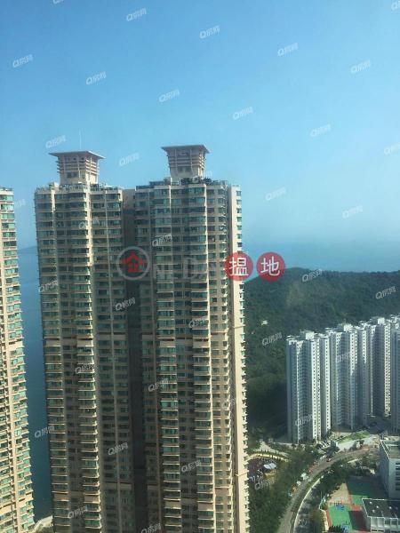 Tower 2 Island Resort | 2 bedroom High Floor Flat for Rent | 28 Siu Sai Wan Road | Chai Wan District | Hong Kong, Rental, HK$ 21,000/ month