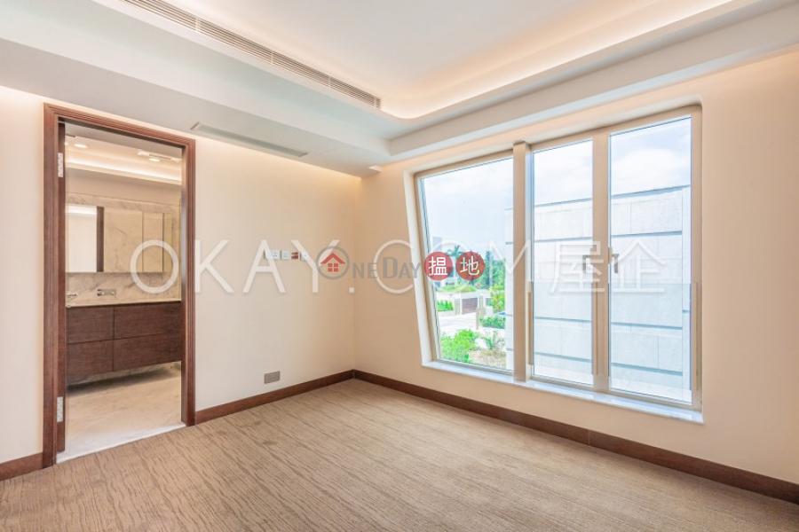 歌賦嶺 未知住宅 出租樓盤-HK$ 69,000/ 月