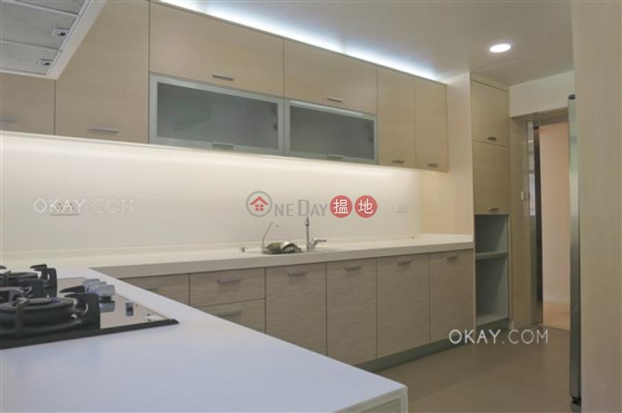 3房2廁,實用率高,星級會所,連車位《嘉富麗苑出租單位》|12梅道 | 中區-香港出租HK$ 85,000/ 月
