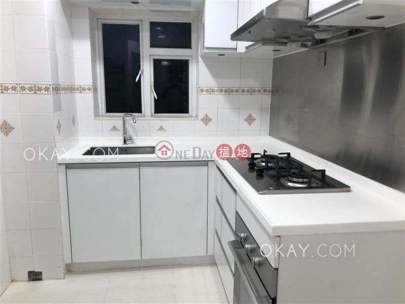 殷榮閣|高層-住宅-出租樓盤-HK$ 53,000/ 月