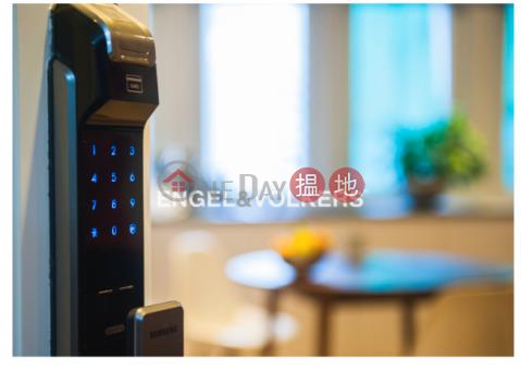 上環一房筍盤出售 住宅單位 西區南北行大廈(Nam Pak Hong Building)出售樓盤 (EVHK41986)_0