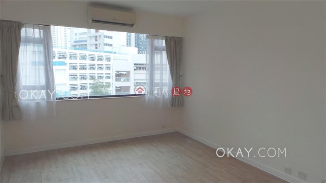4房2廁,實用率高,極高層,可養寵物《常康園出租單位》-1常康街 | 九龍城-香港出租HK$ 50,000/ 月