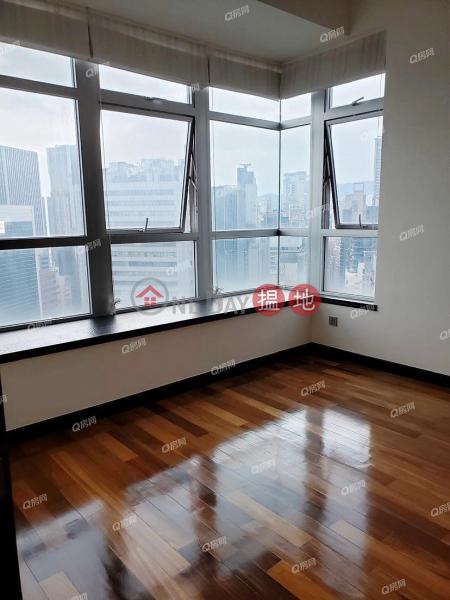 嘉薈軒未知住宅 出售樓盤 HK$ 1,850萬