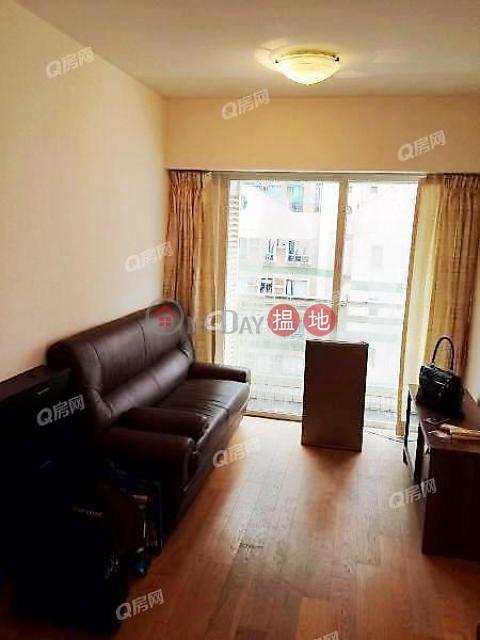 Centrestage | 2 bedroom Flat for Sale|Central DistrictCentrestage(Centrestage)Sales Listings (XGGD675700304)_0