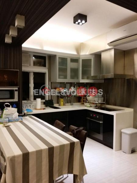 堅尼地城兩房一廳筍盤出售|住宅單位39-43山市街 | 西區-香港-出售|HK$ 1,200萬