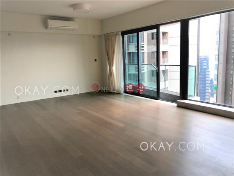 蔚然-高層-住宅出售樓盤|HK$ 6,500萬