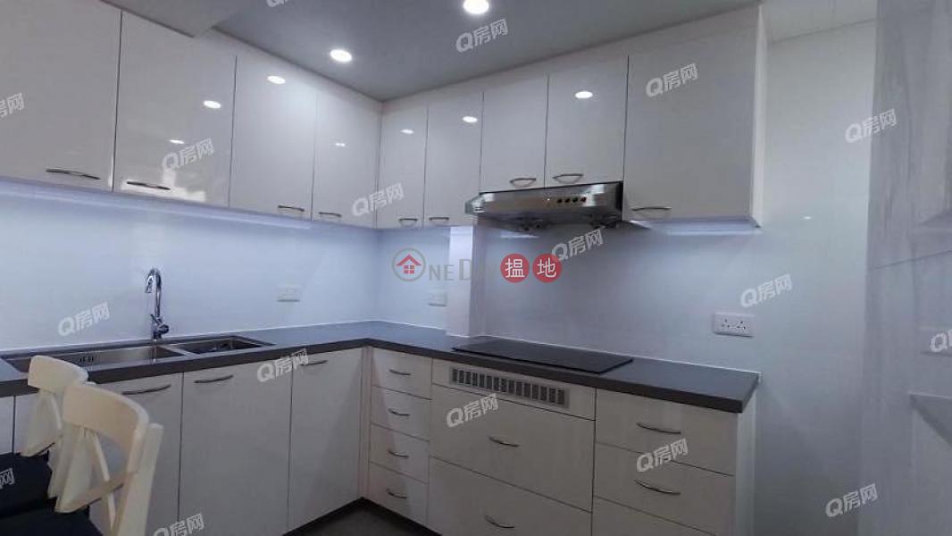 嘉柏大廈|未知-住宅-出租樓盤-HK$ 30,000/ 月
