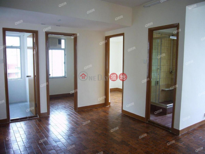 Melody Court   2 bedroom Flat for Rent, Melody Court 雅歌苑 Rental Listings   Eastern District (XGDQ023100017)