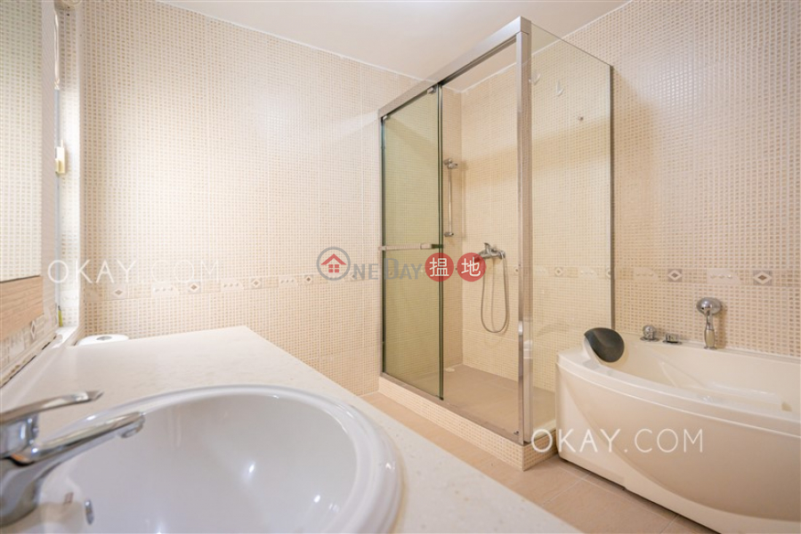 HK$ 55,000/ month, Lung Mei Village, Sai Kung   Gorgeous house with rooftop, terrace & balcony   Rental