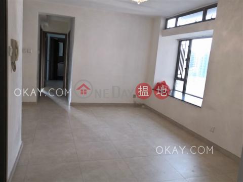 Luxurious 3 bedroom on high floor | For Sale|Hollywood Terrace(Hollywood Terrace)Sales Listings (OKAY-S101878)_0