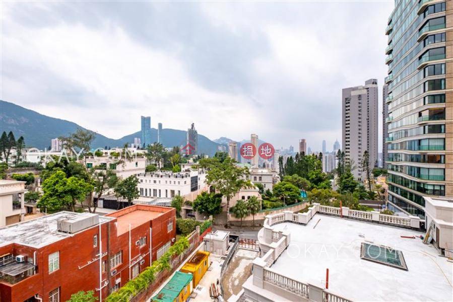 香港搵樓|租樓|二手盤|買樓| 搵地 | 住宅-出租樓盤-4房3廁,連車位《布思道12號出租單位》