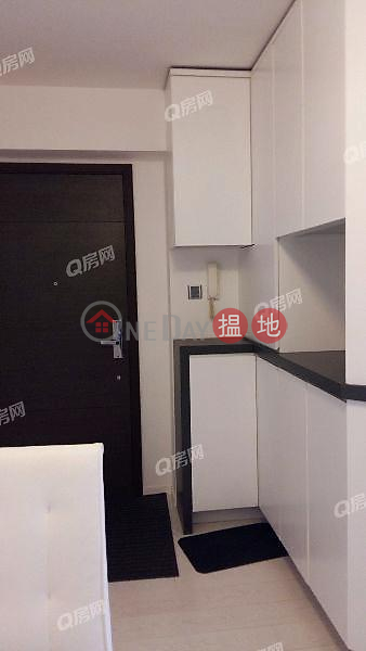 Tower 6 Grand Promenade | 2 bedroom Low Floor Flat for Sale, 38 Tai Hong Street | Eastern District Hong Kong Sales HK$ 11.5M
