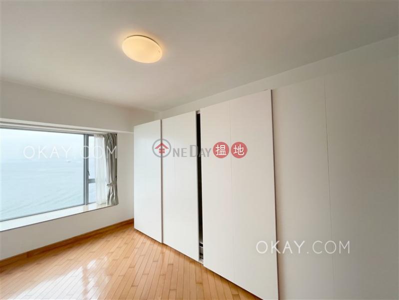 香港搵樓|租樓|二手盤|買樓| 搵地 | 住宅|出租樓盤|3房2廁,實用率高,海景,星級會所貝沙灣2期南岸出租單位