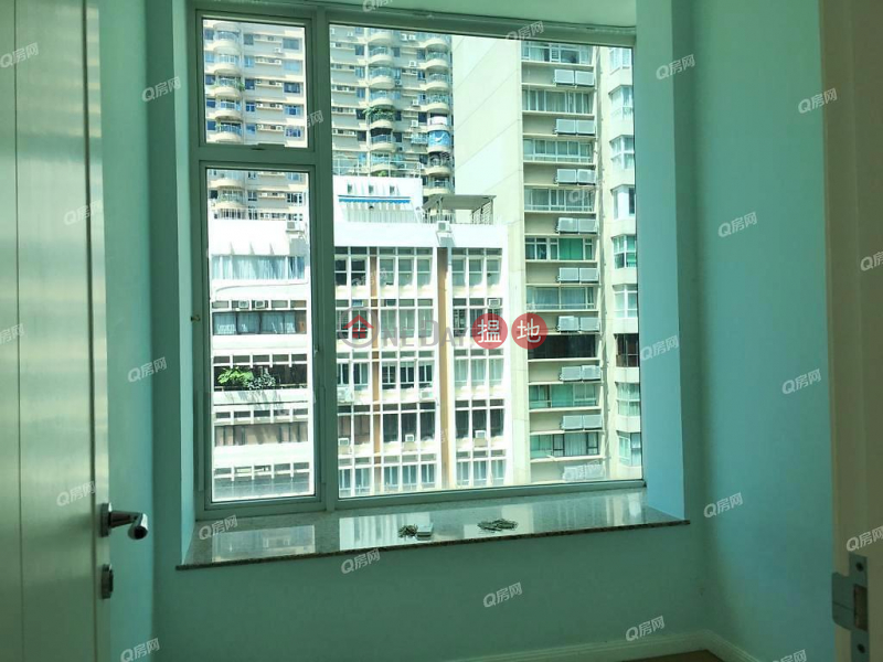 18 Conduit Road | 3 bedroom High Floor Flat for Rent | 16-18 Conduit Road | Central District Hong Kong | Rental, HK$ 52,000/ month
