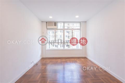 Popular 3 bedroom on high floor | Rental|Wan Chai District15-16 Li Kwan Avenue(15-16 Li Kwan Avenue)Rental Listings (OKAY-R80732)_0